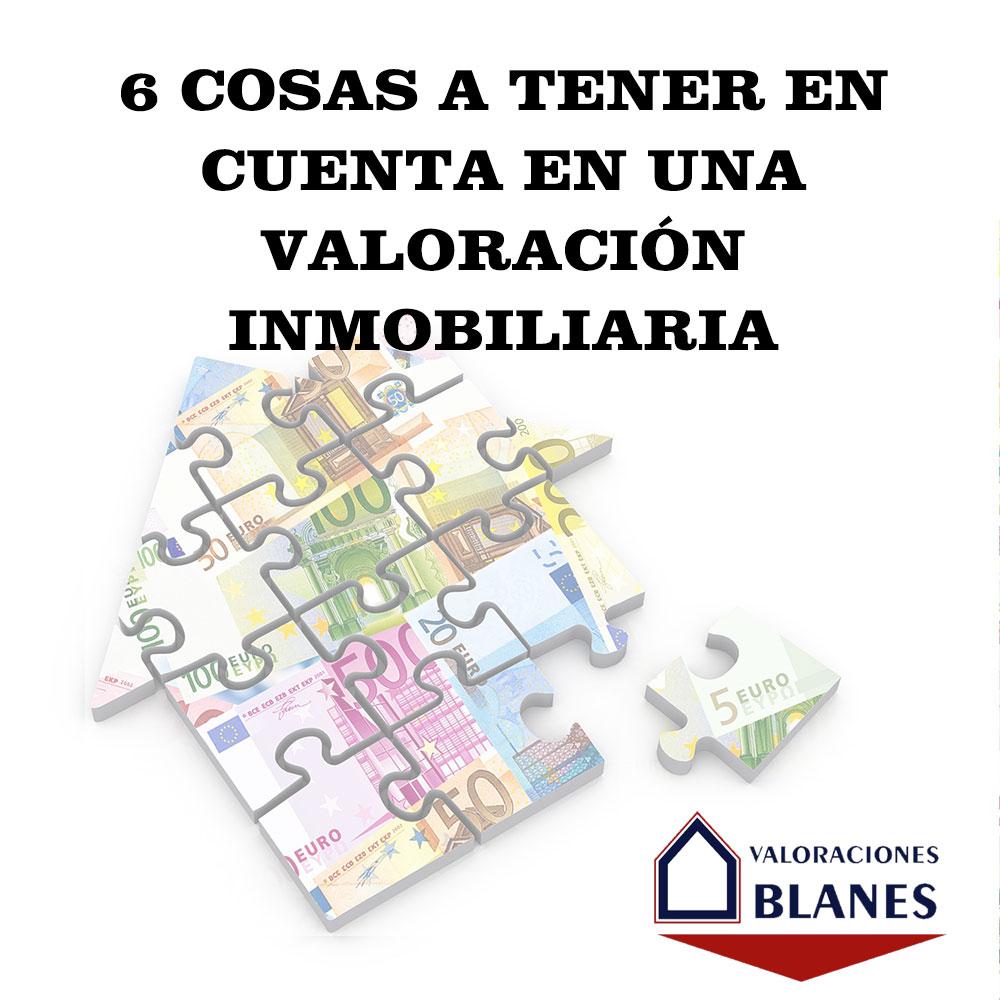Ayudar a comprar una propiedad en España
